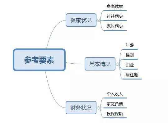 http://www.ncbxdl.com/ncgw_files/ueditor/upload/image/20190219/1550568857799010225.jpg
